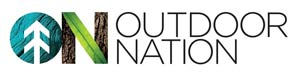 Outdoor Nation